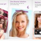 1 Ứng dụng Android tốt nhất dành cho Selfies