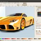 7 Phần mềm thiết kế đồ họa miễn phí tốt nhất