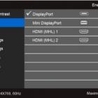 khắc phục không kết nối HDMI