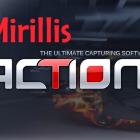 DownloadMirillis Action! 2.7.0