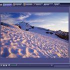 Hướng dẫn sử dụng FotoMix ghép ảnh