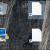 Cách Sửa Icons và Thumbnail trong Windows 10