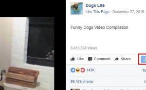 Video Social Video Downloder