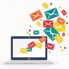 Làm sạch Hộp thư Gmail