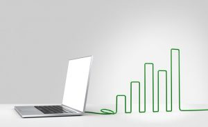 Kiểm tra và Tăng Tốc Độ Internet máy tính