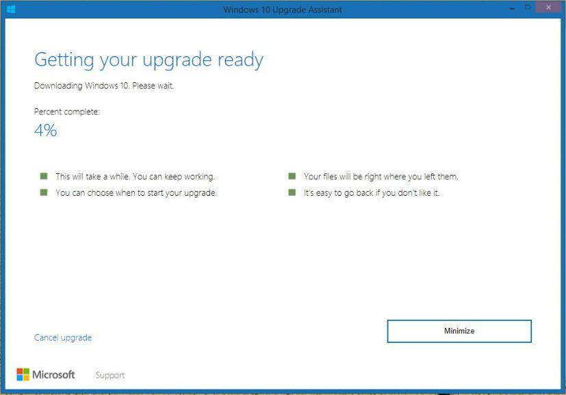 windows10upgrade24074.exe