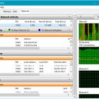 resource monitor