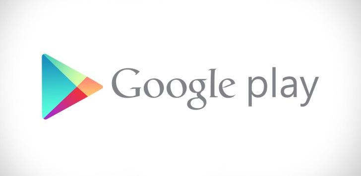 Sửa lỗi cập nhật của Dịch vụ Google Play