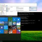 Bật/ Tắt Tài khoản Guest trong Windows