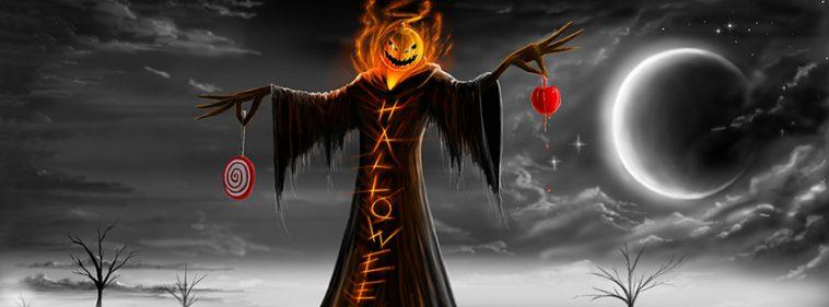 bìa-hình-halloween-facebook