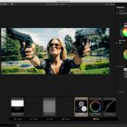 Su dung Magic Bullet Looks cho Premiere Pro CC