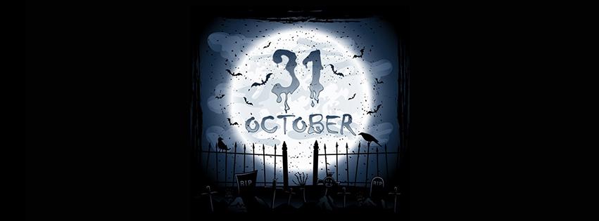 31-10 halloween facebook