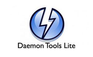 DAEMON Tools Lite v10.6.0