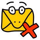 Tai Spamihilator 1.6 Tai phan mem loc spam