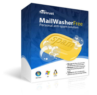 download mailwasher Pro free