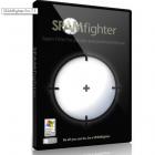 download spamfighter pro 7 6 104 serials keys