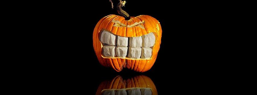 halloween anh bi facebook