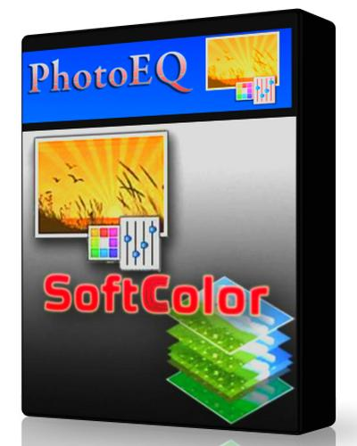 Download softcolor photoeq 10.3
