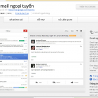 Cai dat tien ich mo rong Gmail Offline-cho Google Chrome