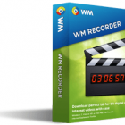 Download WM Recorder 15.2.1