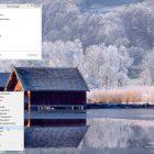 Mở hộp thoại Trình quản lý Tác vụ trên Windows 8.1