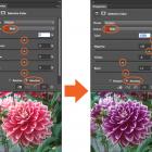 Điều chỉnh Màu sắc trong Photoshop CS6 với Adjustment Layers