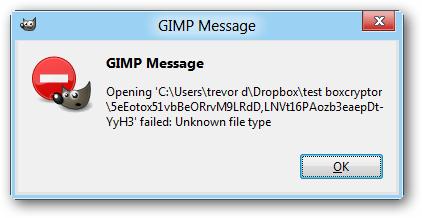 boxcryptor-gimp
