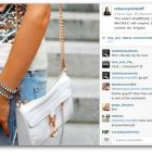 tang nhieu nguoi theo doi tren instagram