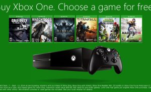 cai dat game cho xbox one
