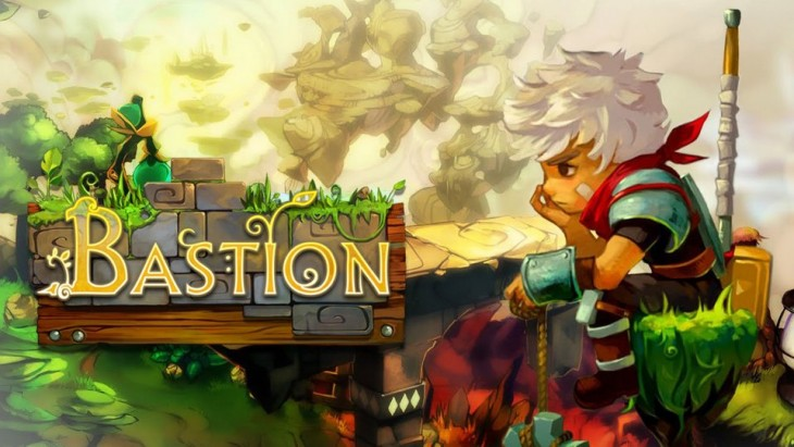 download game bastion mien phi game hanh dong phieu luu