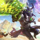 Game miễn phí tốt nhất trên Xbox One