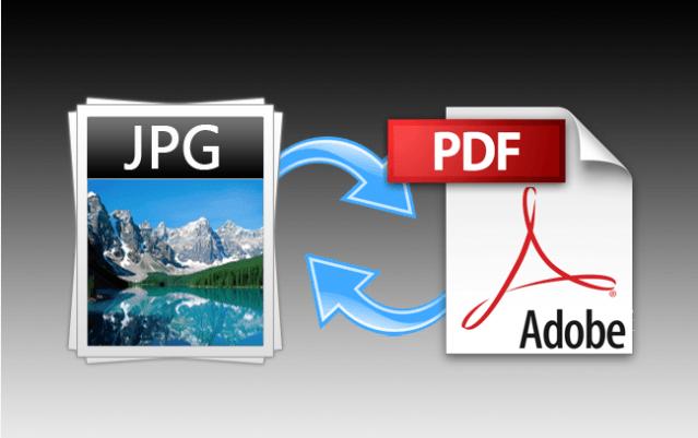 chuyen doi pdf sang jpg