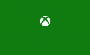 Sửa lỗi Xbox One
