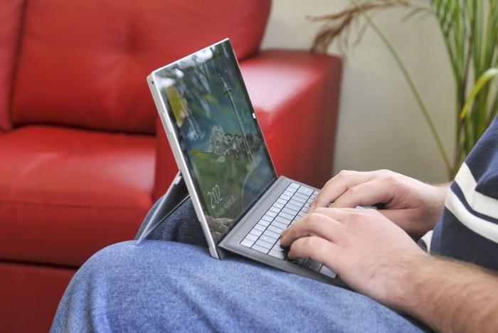10 Điều bạn nên cân nhắc khi mua Laptop mới