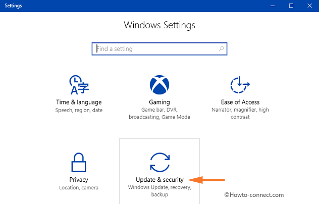 Lỗi Nvcpl.dll của Windows 10 Ảnh 2