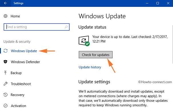 Lỗi Nvcpl.dll Windows 10 Ảnh 3