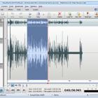 WavePad Sound Editor 8.02 cho Windows