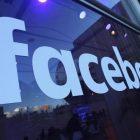 Chặn tin tặc tấn công tài khoản facebook của bạn