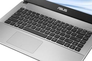 Tắt bàn phím laptop