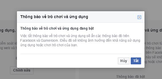 https://thuthuatmaytinh.vn/wp-content/uploads/2018/05/thong-bao-ve-tro-choi-va-ung-dung-facebook-tat.png