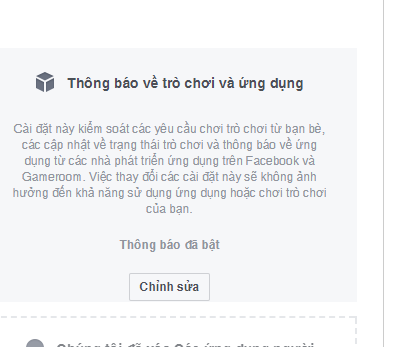 https://thuthuatmaytinh.vn/wp-content/uploads/2018/05/thong-bao-ve-tro-choi-va-ung-dung-facebook.png