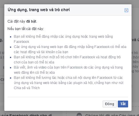 https://thuthuatmaytinh.vn/wp-content/uploads/2018/05/ung-dung-trang-web-va-tro-choi-facebook-tat.png