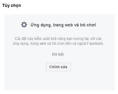 https://thuthuatmaytinh.vn/wp-content/uploads/2018/05/ung-dung-trang-web-va-tro-choi-facebook.png