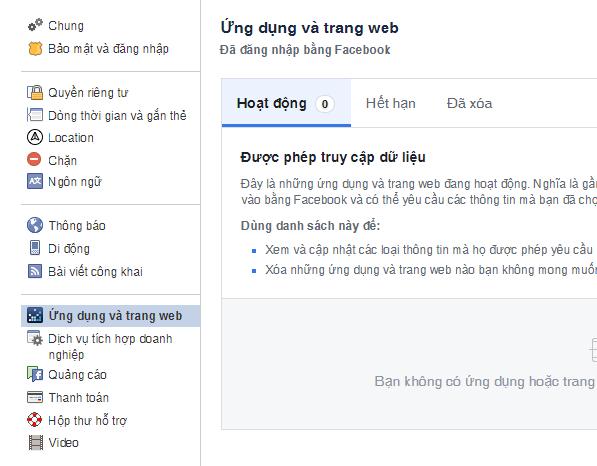 https://thuthuatmaytinh.vn/wp-content/uploads/2018/05/ung-dung-va-trang-web-facebook.png