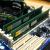 Tại sao máy tính không nhận ra các chip RAM mới của tôi?