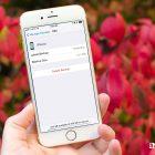 Cách sao lưu iPhone hoặc iPad bằng iCloud hoặc iTunes