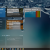 Cách thêm Chrome và Firefox vào Timeline trên Windows 10