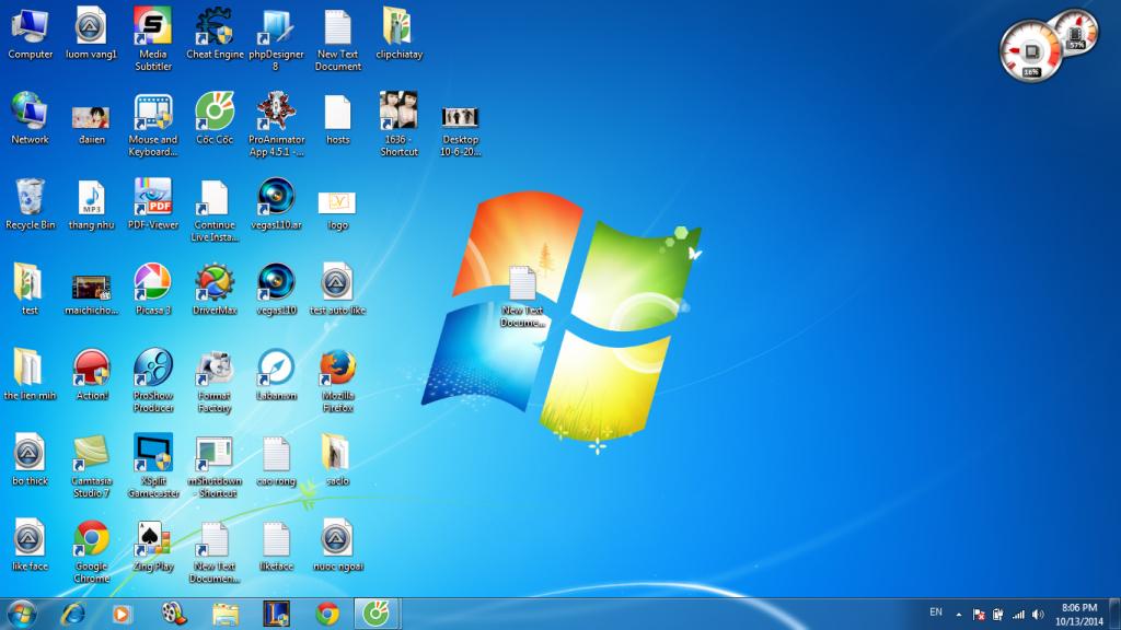 Kết quả hình ảnh cho desktop