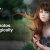 Photolemur 3 1.0.0.2146 – Chỉnh sửa ảnh và nâng cao chất lượng hình ảnh