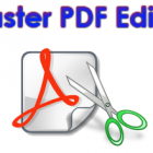 Download Master PDF Editor 5.1.42 cho MacOS, Windows và Linux